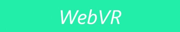 09-webvr-logo-620x110