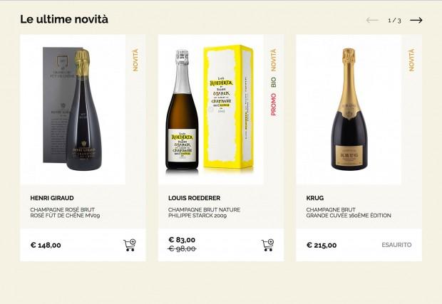 wine-620x427