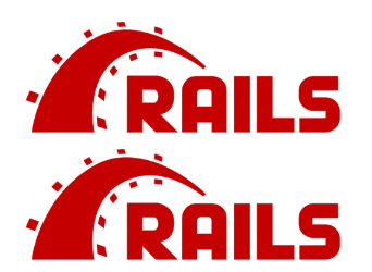 railsのimage_tagの使い方