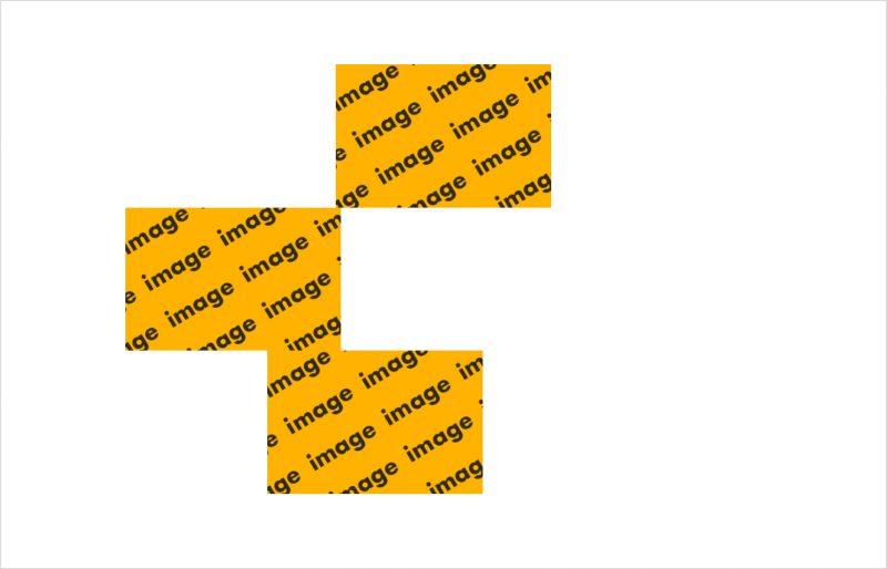 CSSで画像を縦に並べる方法