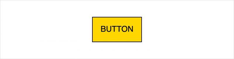 ボタンの中央配置